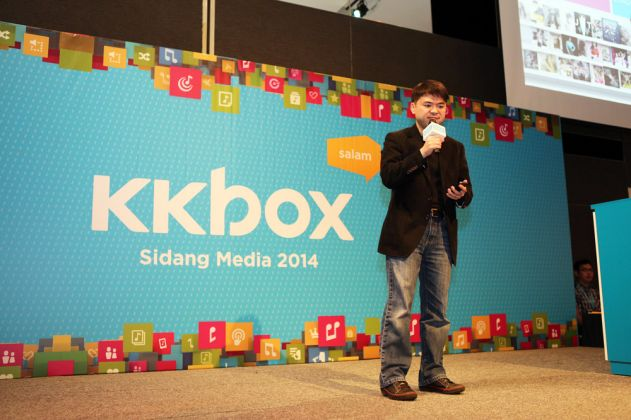 Chris-Lin_KKBOX_ceo_founder-631x420