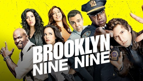 img-allshows-brooklyn-nine-nine