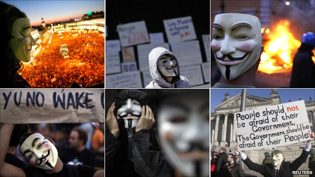 _56156973_mask_comp_reuters624