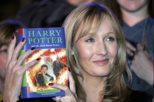 J.K.-Rowling-Takes-Harry-Potter-to-the-Stage