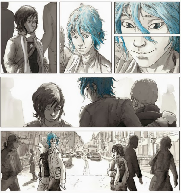blue-page2