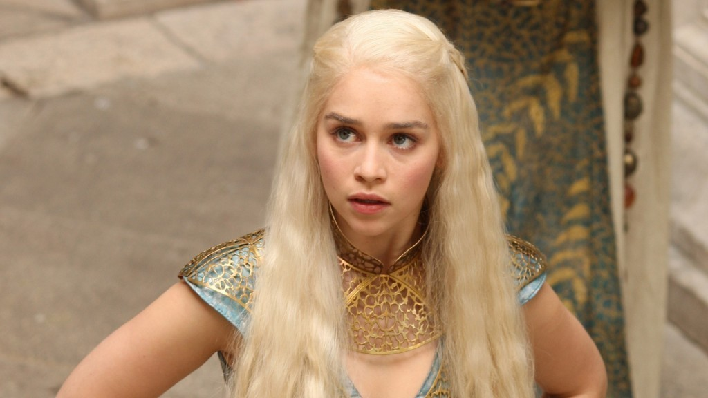 daenerys-targaryen-game-of-thrones-movie-hd-wallpaper-1920x1080-6902