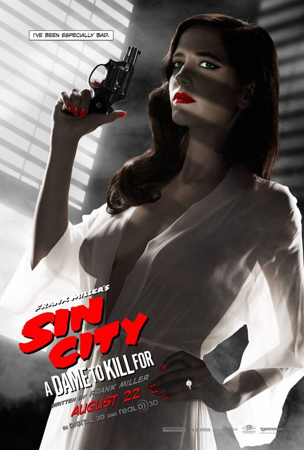 sin-city2-eva-green-poster1-610x903
