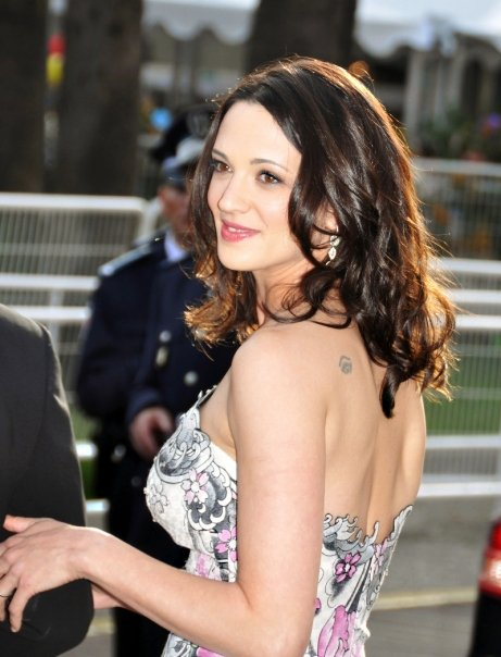 Asia_Argento_Cannes