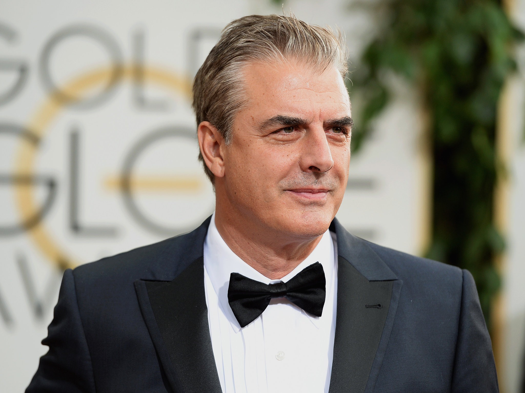 Chris-Noth-brought-seriously-sexy-side-Globes