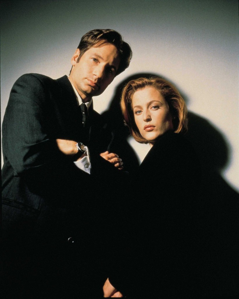 The-X-Files-the-x-files-19911131-2052-2560