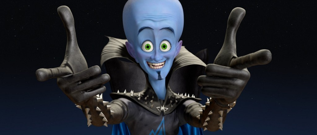 megamind-gallery6_h_720