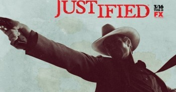 Justified-Wallpaper-justified-11261807-1600-1200