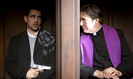 Colin-Farrell-and-Ciaran--007