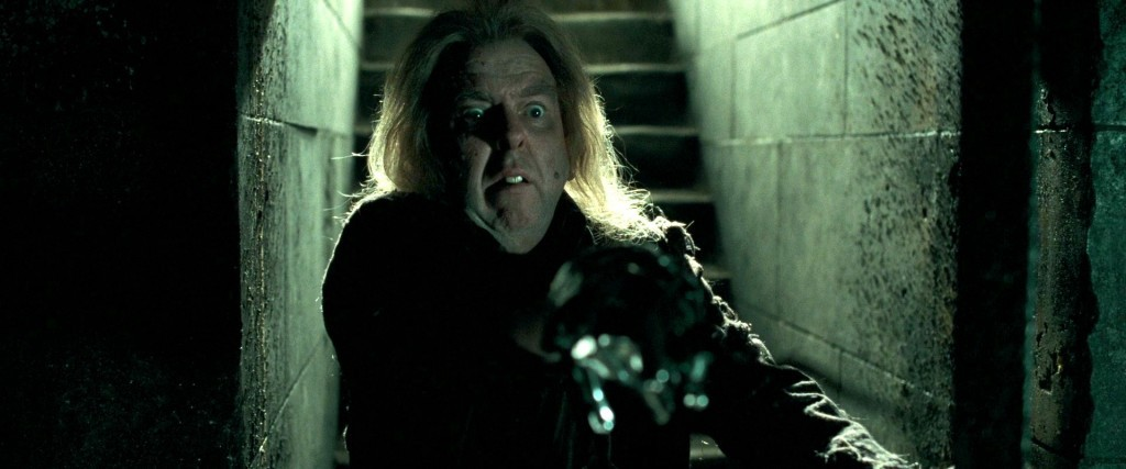 Timothy-Spall_Harry-Potter-and-the-Deathly-Hallows-–-Part-1_2010