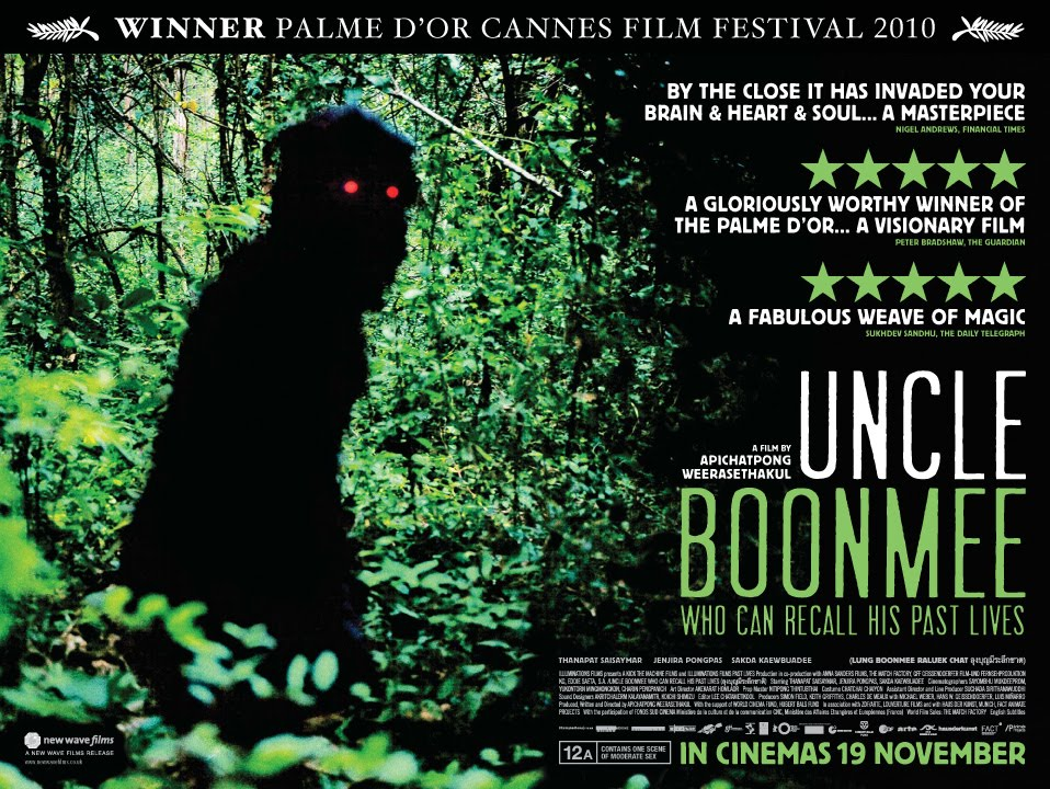UNCLE_BOONMEE_quad__2__2