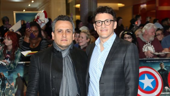 joe_and_anthony_russo