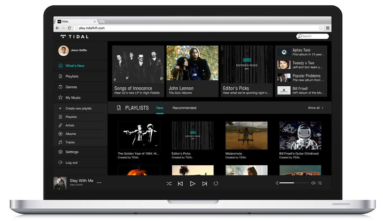 tidal_hifi_streaming