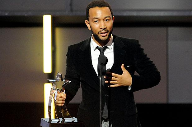 108906-john_legend_BET_617_409