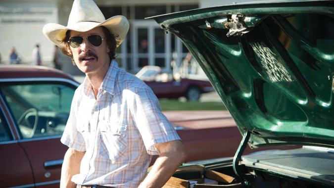 dallas_buyers_club_still