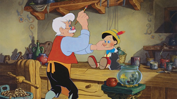 pinocchio-live-action-disney