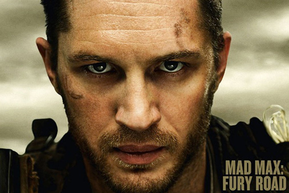 Tom-Hardy--Empire-Magazine_article_story_large