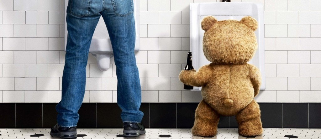ted-2-teaser-poster-image-1200x520