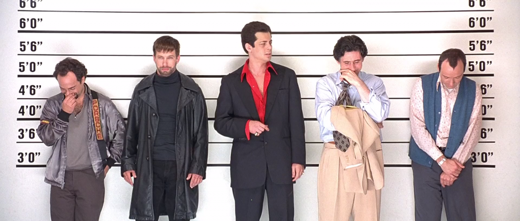 the-usual-suspects-10