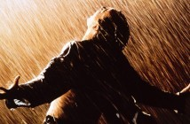 10-amazing-facts-that-you-probably-didn-t-know-about-shawshank-redemption-331070