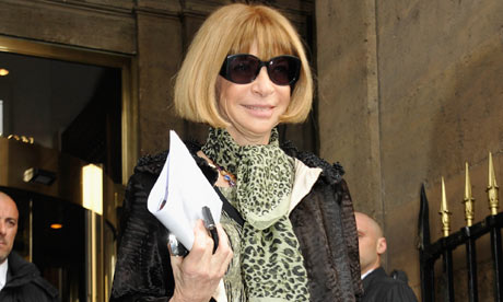 Anna-Wintour-at-Balenciag-001