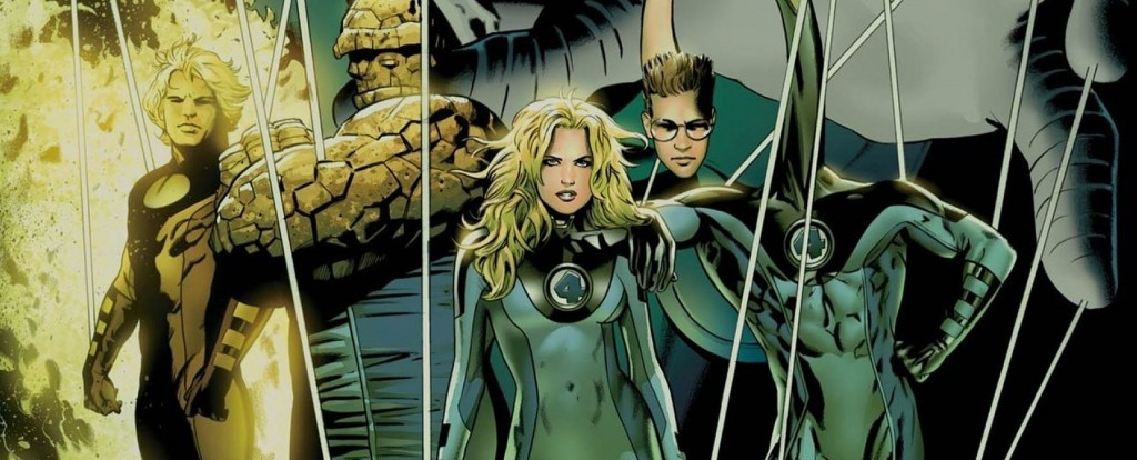 fantastic_four-kate-mara-fantastic-four-won-t-be-based-on-the-comics-jpeg-979381