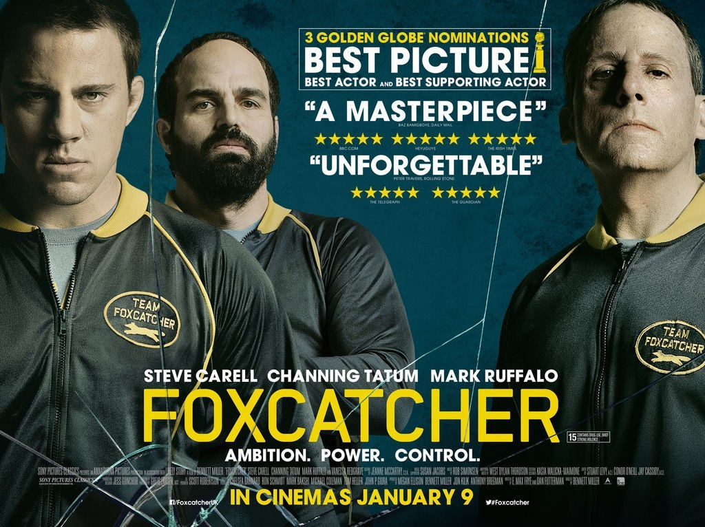 foxcatcher_new_quad