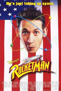 RocketMan_(1997_film)