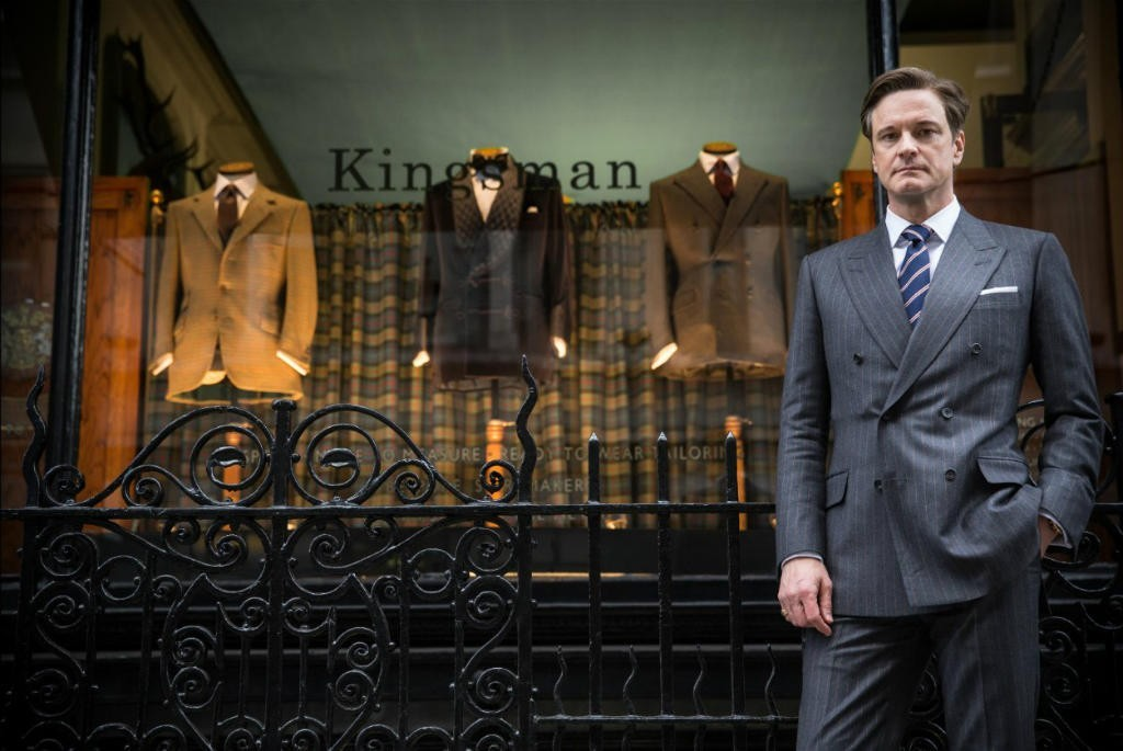Kingsman-The-Secret-Service-14