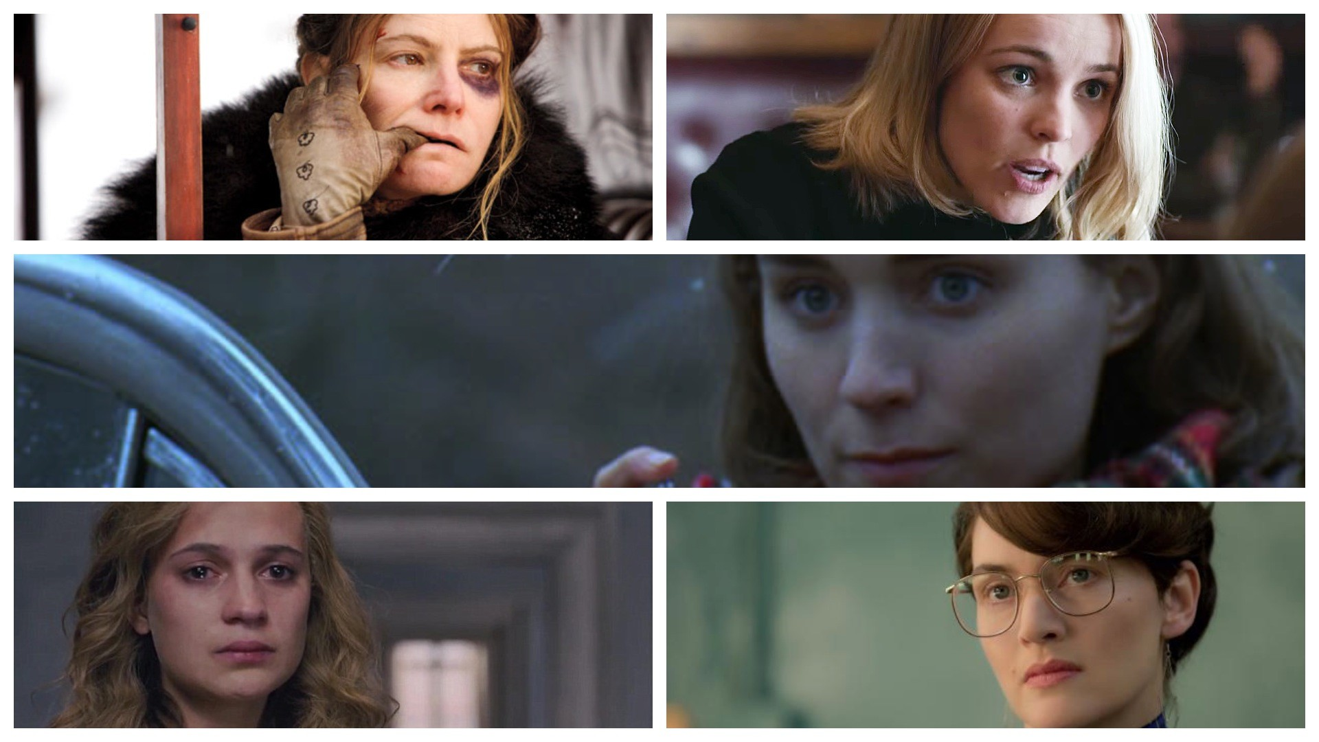 2016-best-supporting-actress-nominations-include-jennifer-jason-leigh-rooney-mara-rachel-mcadams-alicia-vikander-and-kate-winslet