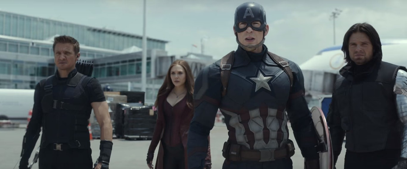 captain-america-civil-war-image-39