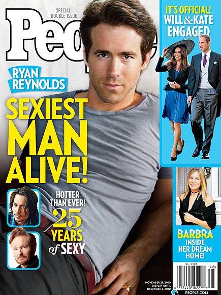 ryan-reynolds-cover-435