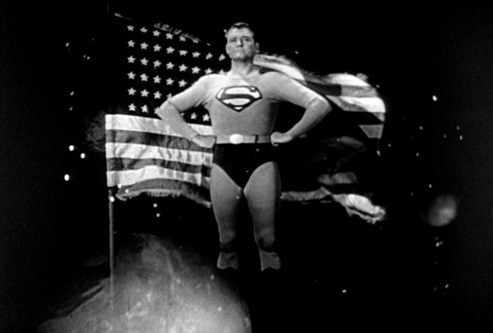 ADVENTURES-OF-SUPERMAN-classic-television-revisited-21829497-704-476