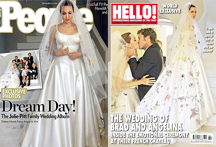 brad-pitt-angelina-jolie-wedding-photos-690