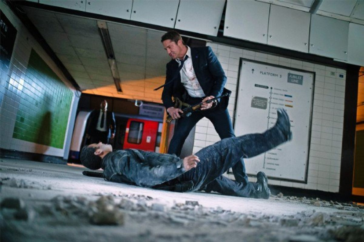 gerard-butler-London-Has-Fallen-01