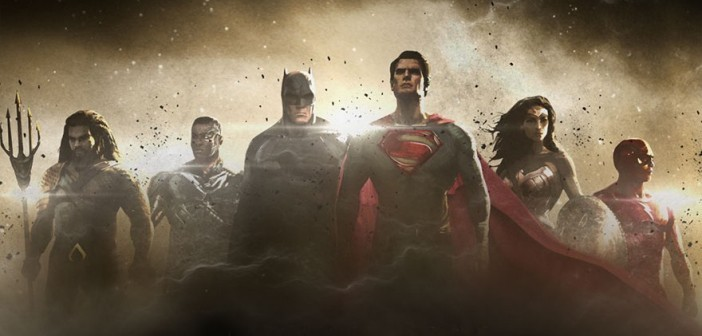 justice-league-movie-artwork-revealed-000
