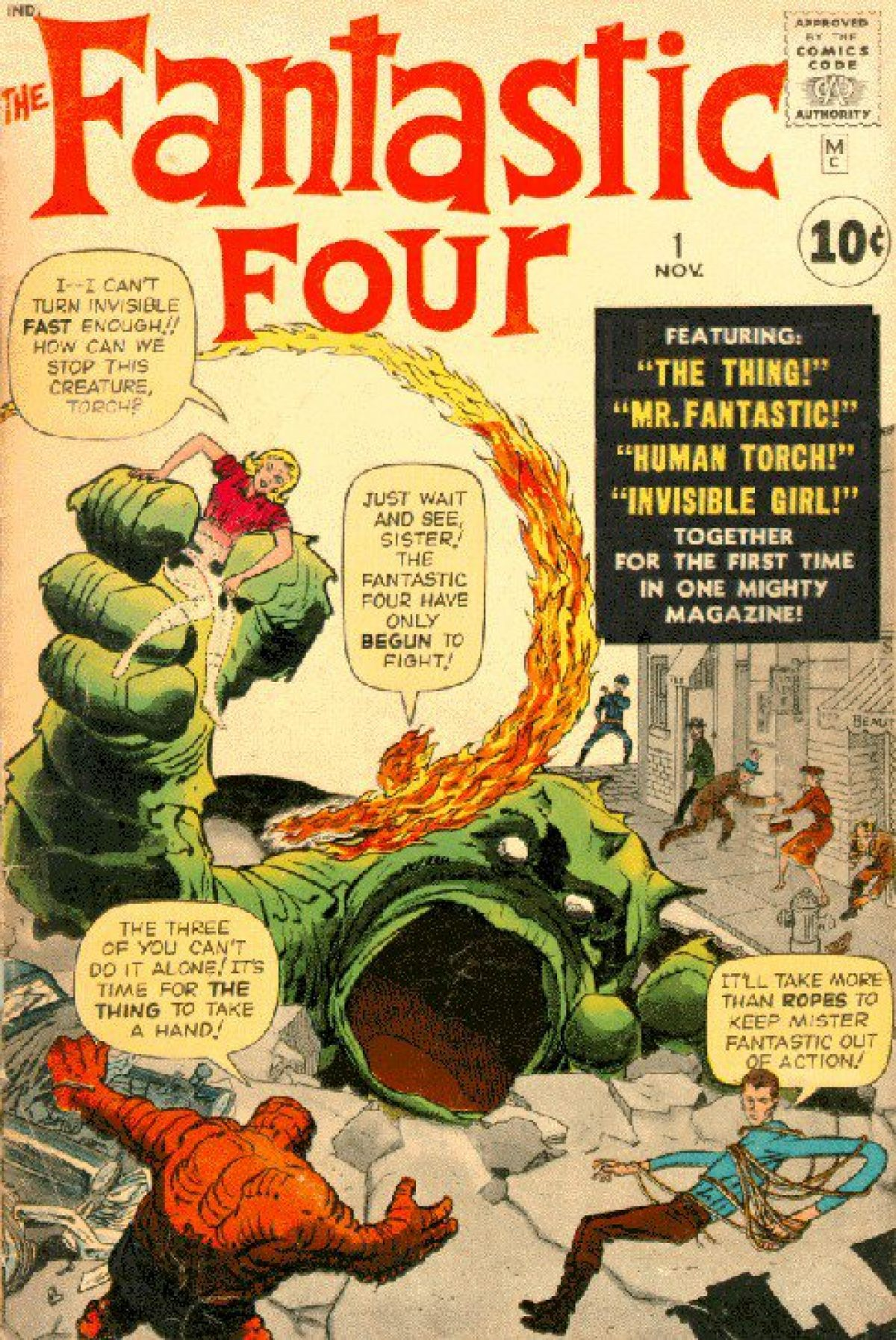 ff1cover_1200_1794_81_s