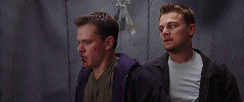 The Departed Banner 2_zpshb8sbrvf