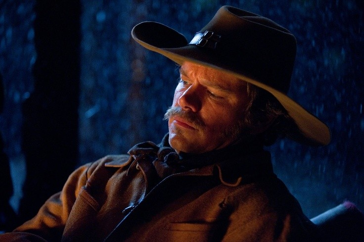 matt-damon-true-grit