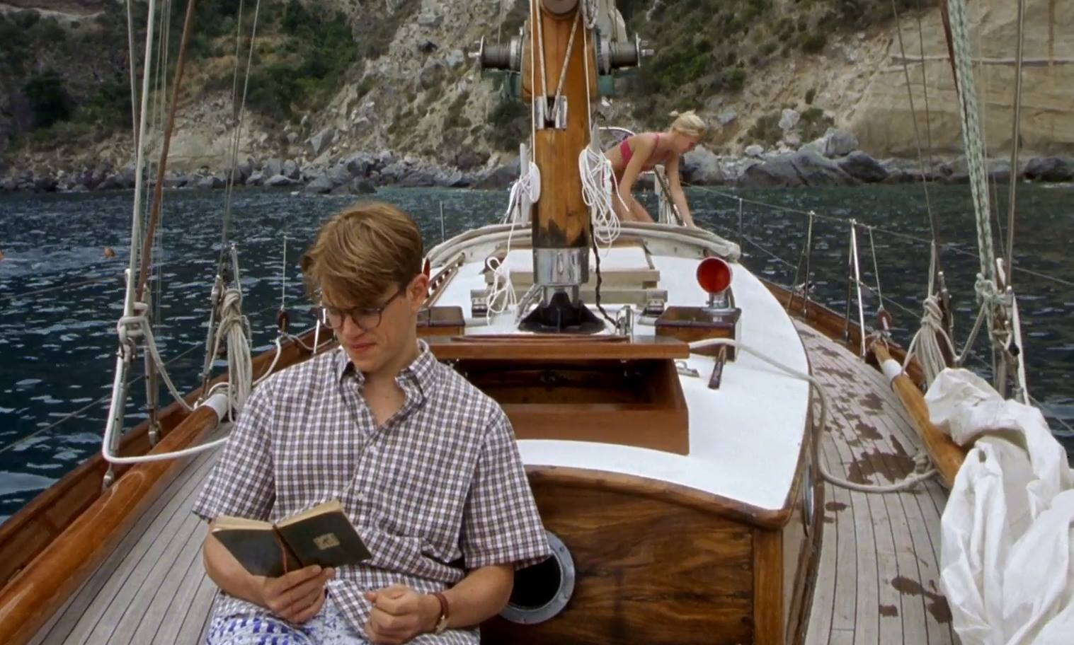 the-talented-mr-ripley-matt-damon