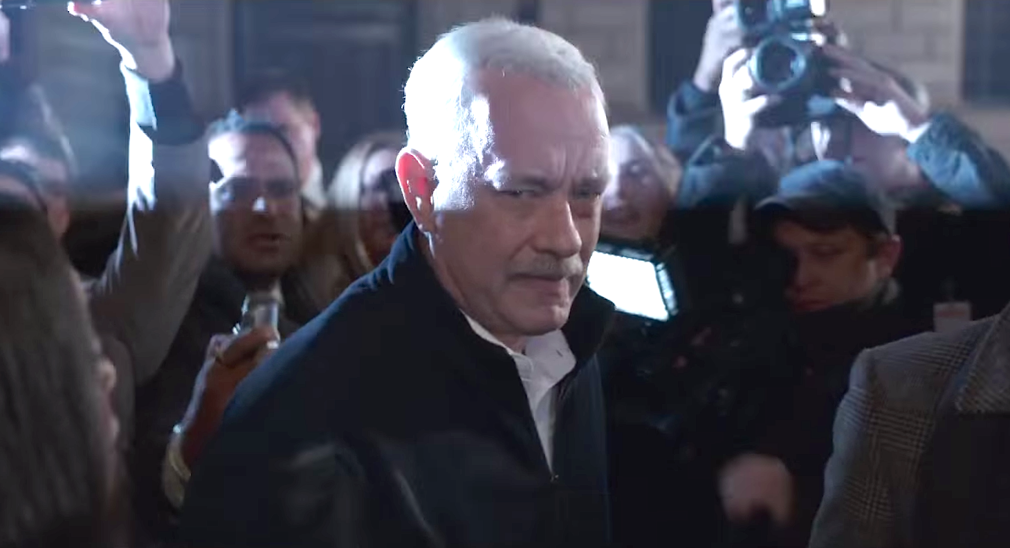 sully-2016-movie-review-tom-hanks-biopic-clint-eastwood
