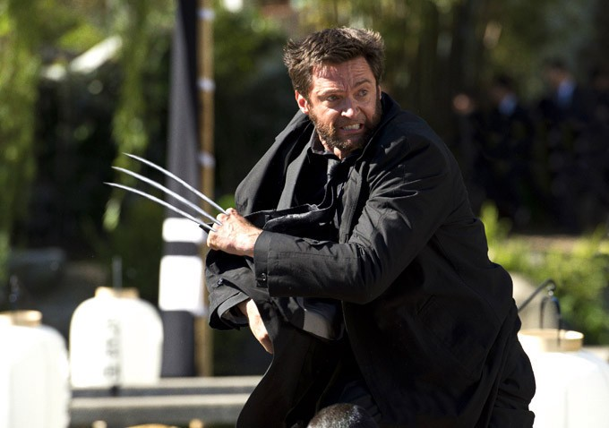 the-wolverine-hugh-jackman-new