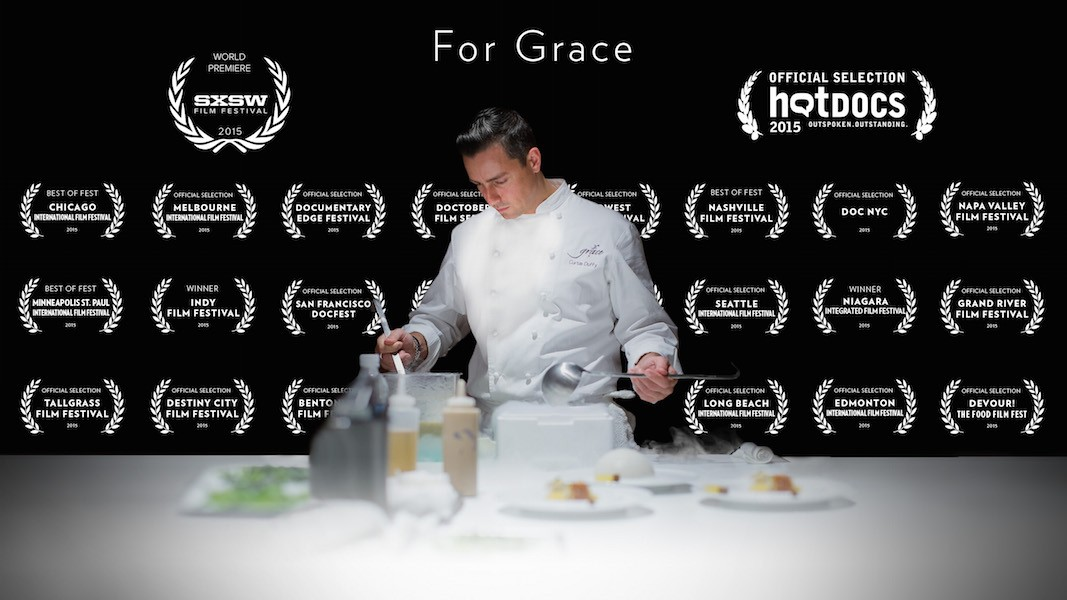 ForGrace-NoTrailer-small