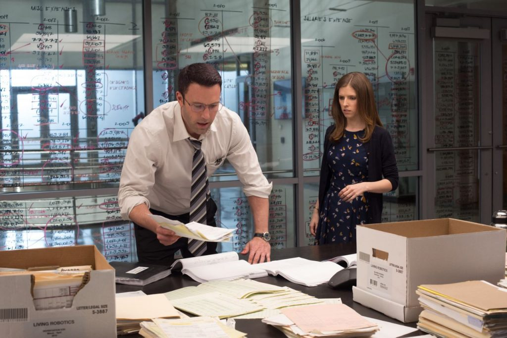 anna-kendrick-the-accountant-promo-photos-6
