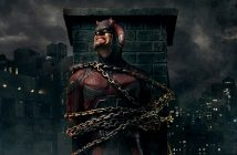 new-daredevil-season-2-art-and-motion-poster-relea_7s81.1920