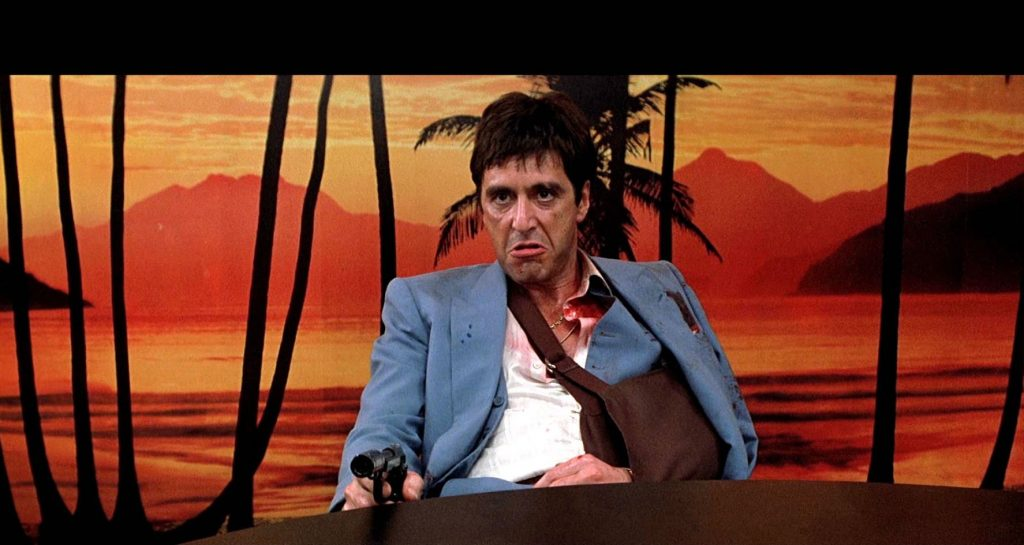 scarface-crime-drama-movie-film