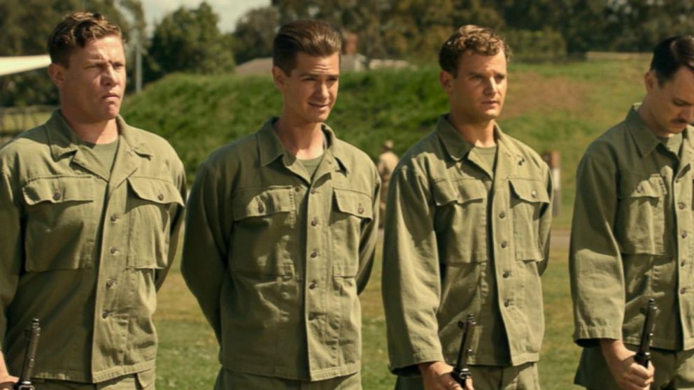 160727_gma_hacksaw_ridge_trailer2_16x9_992
