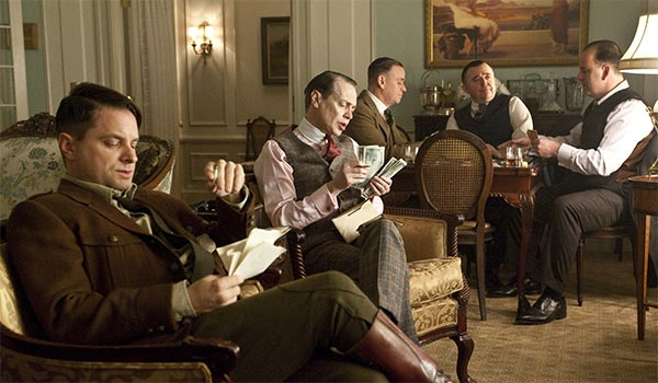 boardwalk-empire-saison-1-600x350
