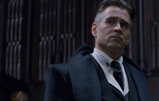mi-colin-farrell-fantastic-beasts-and-where-to-find-them