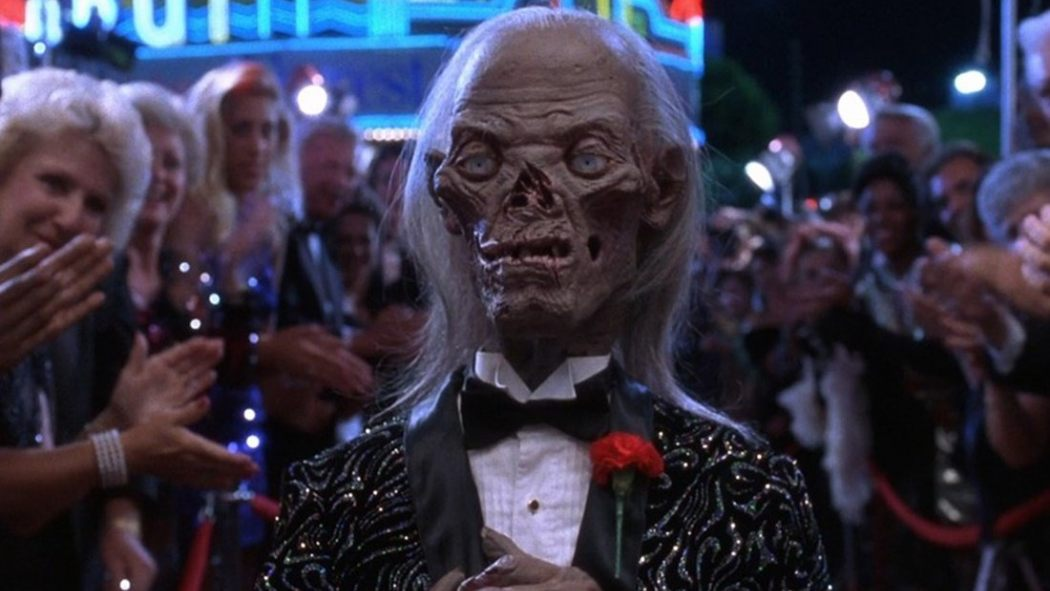 tales-from-the-crypt-header-large_1050_591_81_s_c1